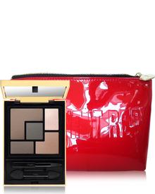 Yves Saint Laurent - Couture Palette Set