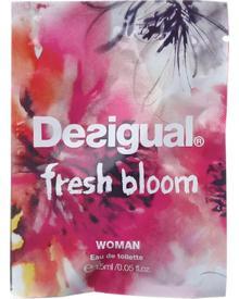 Desigual - Fresh Bloom