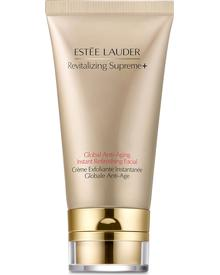 Estee Lauder - Revitalizing Supreme+ Global Anti-Aging Instant Refinishing Facial