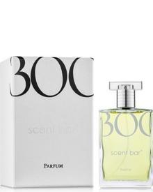 scent bar 300. Фото 2