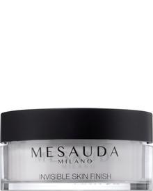 MESAUDA Invisible Skin. Фото 1