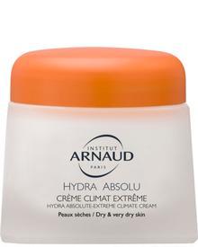 Arnaud - Hydra Absolu Creme Climat Extreme