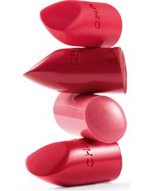 CHANEL Rouge Allure Velvet Luminous Matte Lip Color. Фото 1