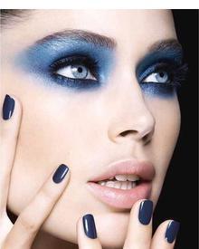 Dior Diorshow Mono. Фото 2