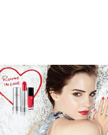 Lancome Rouge in Love. Фото 3