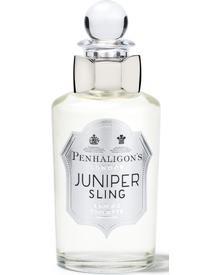 Penhaligon's - Juniper Sling