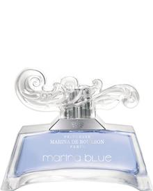 Marina De Bourbon - Marina Blue