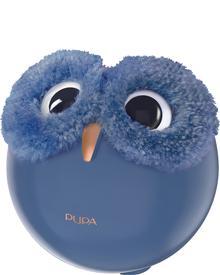 Pupa - Owl 4