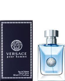 Versace Pour Homme. Фото 1