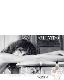 Valentino Valentina. Фото 5