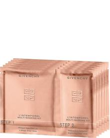 Givenchy - L'Intemporel Multi-Masking Kit