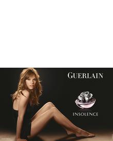 Guerlain Insolence. Фото 2