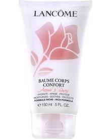 Lancome - Accord 3 Roses Baume Corps Confort