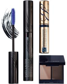 Estee Lauder - Sumptuous Knockout Mascara Set