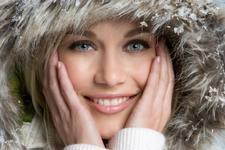7 питательных кремов, которые не дадут вашей коже замерзнуть.