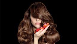 Уход за волосами: тонкости, различия и преимущества...