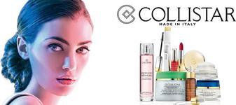 Must have: 6 лучших beauty-продуктов от бренда Collistar.