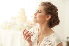 Особливість та переваги парфумерії мас-маркет.