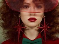 Магия подарков от Dior: рождественские наборы 2018.