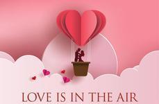Ідеальна пара: парні парфуми для закоханих!
