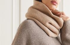 Теплий шлейф: кращі аромати для зими 2020.