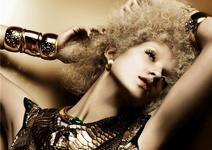 Сияние золота: 8 идеальных подарков в золотом стиле!