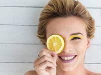 Чому вітамін C важливий для шкіри?