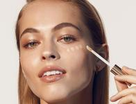 Как правильно замаскировать синяки под глазами с помощью макияжа: 5 простых шагов.
