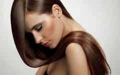 5 супер средств для волос с аргановым маслом!