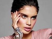 7 причин пользоваться базой под макияж!