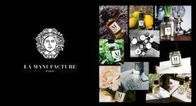 La Manufacture Parfums - парфуми з характером!