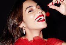 13 интересных фактов о губной помаде.