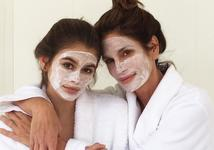 4 правила, чтобы улучшить эффективность маски для лица.