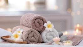 Beauty-засоби зі SPA-ефектом, які перетворять догляд за шкірою в свято.