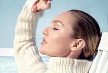 Скажіть НІ тьмяності: як повернути шкірі здорове сяйво.