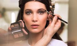 Модный макияж осень-зима 2016-2017: актуальные тенденции сезона