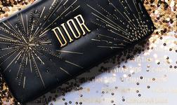 Магія подарунків від Dior: різдвяні набори 2019.