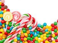 Топ 9 сладких и вкусных парфюмерных и уходовых средств.
