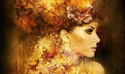 8 осенних ароматов, которые не любить невозможно...