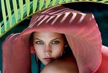 Защита лица от солнца: 6 лучших вариантов защиты от ультрафиолета!