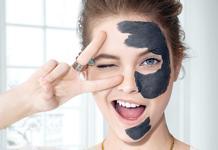Очищение глиной: Топ 6 глиняных масок.