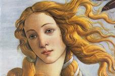 История ухода за волосами - с чего все начиналось?