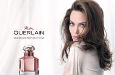 Незабаром: новий Guerlain Mon Guerlain Intense.