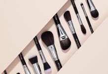 Як правильно обрати пензлі для макіяжу?