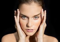 5 секретов, которые замедлят старение кожи!