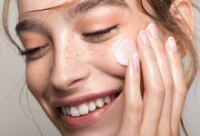 Ні сухості: 5 правил догляду за сухою шкірою.