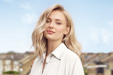 Інструкція: догляд за фарбованим волоссям.