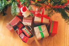 Пора выбирать подарки. 7 самых популярных женских ароматов!