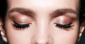 Нова колекція для макіяжу очей Guerlain Mad Eyes 2020.