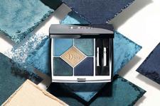 Вже наступного тижня: оновлена колекція для макіяжу очей Dior Diorshow 2020.